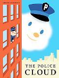 Police Cloud