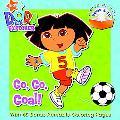 Go, Go, Goal!