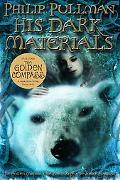 His Dark Materials The Golden Compass / the Subtle Knife / the Amber Spyglass