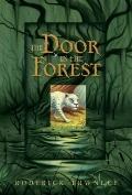Door in the Forest