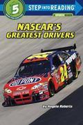 NASCAR's Greatest Drivers
