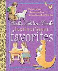 Little Golden Book Inspirational Favorites