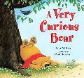 Very Curious Bear