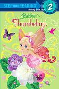 Barbie: Thumbelina