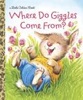 Where Do Giggles Come From?