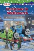 Christmas in Wellsworth (Thomas In Town)