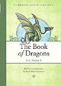 The Book of Dragons (Looking Glass Library)