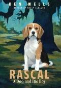 Rascal : A Dog and His Boy