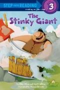 Stinky Giant