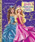 Princess Charm School (Barbie)