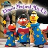 Elmo's Magical Mix-Up (Sesame Street)