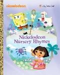 Nickelodeon Nursery Rhymes (Nickelodeon)