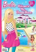 Welcome to My Dream House (Barbie)