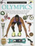 Olympics, Vol. 79