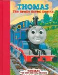 Thomas the Really Useful Engine
