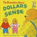 Berenstain Bears' Dollars and Sense