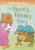 Goofy, Goony Guy
