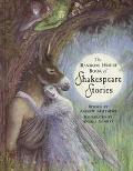 Random House Book of Shakespeare Stories