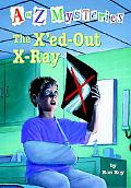 X'Ed-Out X-Ray