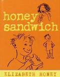 Honey Sandwich