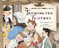 Tricking the Tallyman