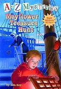 Mayflower Treasure