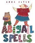 Abigail Spells