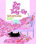 Big Tidy-Up
