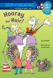 Hooray for Hair! (Dr. Seuss/Cat in the Hat) (Step into Reading)