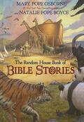 Random House Book of Bible Stories
