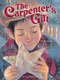 Carpenter's Gift