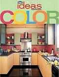 Lowes Ideas for Home and Garden Color