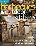 Sunset Barbecues & Outdoor Kitchens