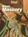 Basic Masonry