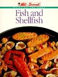 Fish and Shellfish: Weber Grill by the Book