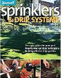 Sprinklers & Drip Systems