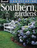 Sunset Landscaping Southern Gardens