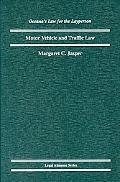 Motor Vehicle Law