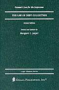 Law of Debt Collection