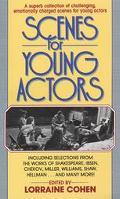 Scenes for Young Actors