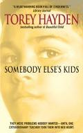 Somebody Else's Kids