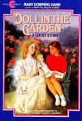 Doll in the Garden A Ghost Story