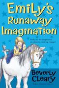 Emilys Runaway Imagination