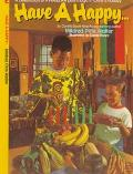 Have a Happy...: A Novel about Kwanzaa - Mildred Pitts Pitts Walter - Paperback - REISSUE