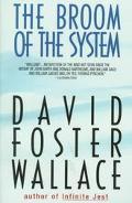 Broom of System