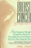 Breast Cancer Companion