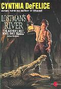 Lostman's River