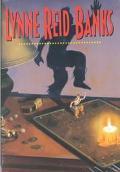 Lynne Reid Banks Return of the Indian, Secret of the Indian, Mystery of the Cupboard, Indian...
