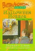 Halloween Horror and Other Cases, Vol. 2