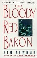 Bloody Red Baron